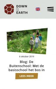 https://www.downtoearthfilm.com/nl/in-actie/community/blog-de-buitenschool-met-de-basisschool-het-bos-in-20257